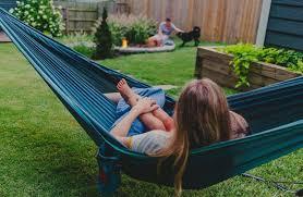 Znalezione obrazy dla zapytania hammock