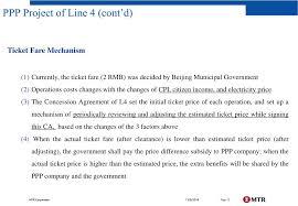 Mtr Organization Chart Ppt 11 8 2014 Powerpoint Presentation Free Download Id