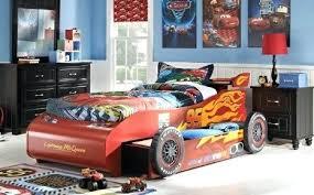 Disney Bedroom Decorations Princess A Cars Disney Cars Bedroom Walls . Disney  Bedroom Decorations ...