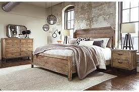 ashley furniture bedroom. the fanzere panel bed from ashley furniture homestore (afhs.com). | art decor pinterest bedrooms, and room ideas bedroom e