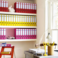 office filing ideas. creative inspiration 15 home office filing ideas c