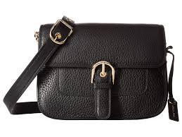 michael kors cooper large school satchel black