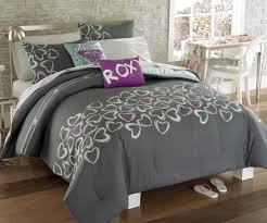 Exciting Kohls Bedroom Sets Bedroom Bedding Sets Queen Kohls Size ...