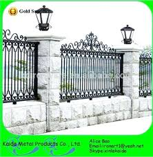 wrought iron fence ideas. Contemporary Wrought Iron Fence Designs Elegant Wrought Models Of Gates And  Design  Furniture  And Wrought Iron Fence Ideas L