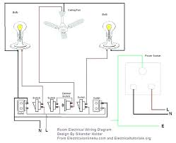 house light wiring alto city council approves mandate to require house light wiring medium size of typical house light wiring diagram symbols how to wire a