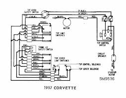 1964 impala wiring diagram wiring diagram and schematic design car radio wiring diagram wellnessarticles