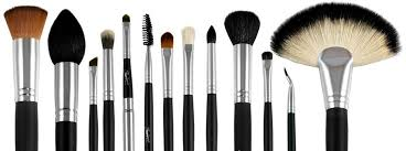 eye makeup brushes and their uses. with so many makeup brushes and little explanation of what they are for, we sometimes get lost. give your a sleek professional eye their uses