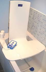 bathtub lift chair elderly lovely bath liftsbathtub lift chair elderly inspires bath lifts