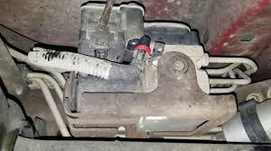 Silverado Abs Light Gmc Chevy Truck Abs Brake Light On C0265 Solution