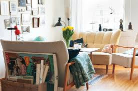 cly shabby chic living rooms