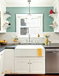 over the kitchen sink lighting.  Kitchen Kitchen Sink Pendant Lights The Light Above Is  Perfect Could You Tell   Intended Over The Kitchen Sink Lighting