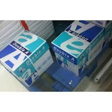A4 Paper Size Double A4 Paper Size A4 210mm X 297mm Substance