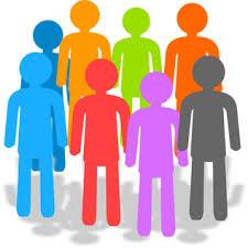 Дипломная работа по социологии на заказ Тема связанная с  Дипломная работа по социологии на заказ Тема связанная с мотивацией персонала