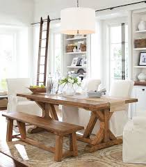 farmhouse dining room furniture impressive. 69 Amazing Modern Farmhouse Dining Room Decor Ideas Furniture Impressive S