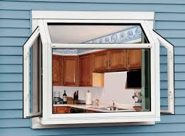 Garden Windows For Kitchens Kitchen Garden Bay Window Lowes Greenhouses And Kitchen Ideas