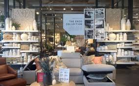 furniture like west elm. Full Size Of Furniture Ideas: West Elm Stores Like And Store Locations Savannah Ga