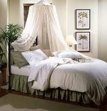 Surprising Bedroom Canopies Gallery - Best idea home design .