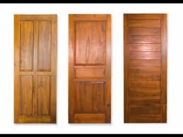 simple wooden door. Beautiful Simple How To Build Wood Doors Throughout Simple Wooden Door D