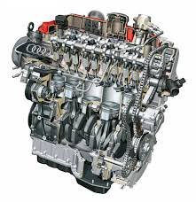 similiar 2006 audi a4 engine diagram keywords plug diagram 2006 audi a4 engine diagram audi a8 engine diagram valve