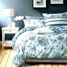 Queen Bedroom Set Ikea – rankingrk.co