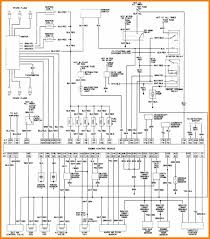 5 toyota wiring diagrams download cable diagram toyota wiring diagrams download repair guides at toyota wiring