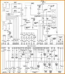 Generous toyota starlet wiring diagram images simple wiring