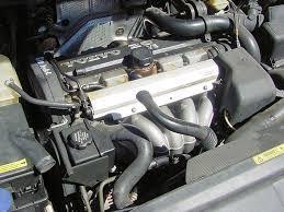 1997 volvo 850 engine vehiclepad 1993 volvo 850 engine 1995 1997 volvo 850 t5 used parts stock 120449