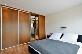 ikea fitted bedroom furniture. wonderful bedroom fitted bedroom furniture ikea with a