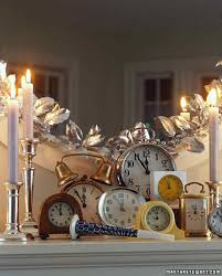 Decorations For New Year's Eve Martha Stewart - HD Wallpapers