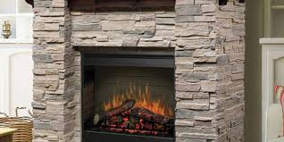 featherston electric fireplace by dimplex