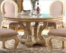 round marble top dining table full size of dining room round dining table with marble top