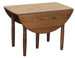 narrow drop leaf table oak table coffee table round extendable dining table oak drop leaf table