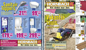 Hornbach Folder Juli By Folderaar Issuu