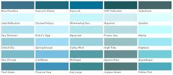 aqua paint colorsValspar Paints Valspar Paint Colors Valspar Lowes  American