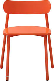 Image Dining Chairs Different Kinds Of Furniture Orange Chair Marvelous Oh My Three Different Kinds To Choose From Check Different Kinds Of Furniture Skinsurance Different Kinds Of Furniture Different Furniture Styles Type Of