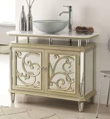 dazzling bathroom vanities vessel sinks 7 24 awesome 24 keller mahogany sink vanity dark espresso of