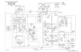 bobcat s 175 wire diagram wiring diagram libraries bobcat 743 wiring diagram wiring diagram todaysbobcat 743 wiring diagrams wiring schematic data 743 bobcat electrical