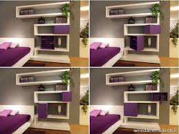 Television Cabinets With Doors The Top Home Design - Bedroom tv cabinets