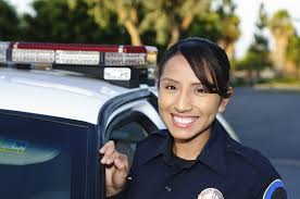 how to become a police officer career information education  how to become a police officer