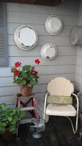 patio swing noah vintage porch backdoor primitives country porch  backdoor primitives country porch