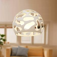 modern globe pendant lighting. modern globe pendant lighting i