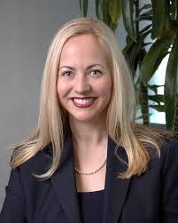 Nicole Soluri - Professional BusinessWomen of Cal.. | ZoomInfo.com
