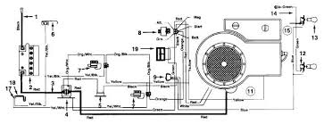 mtd solenoid wiring diagram mtd solenoid wiring diagram together help wiring up new b s mytractorforum com the friendliest mtd solenoid wiring diagram