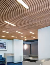 Armstrong Decorative Ceiling Tiles Ceiling Tile Armstrong Wood Ceiling Tiles Pricing For Armstrong 56