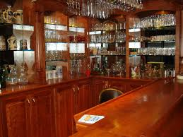 Bar Top Ideas Bar Top Ideas Considering Shape Home Wet Bar In