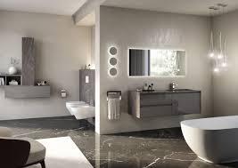 Badezimmerschrank Mit Integrierter Spüle Idfdesign