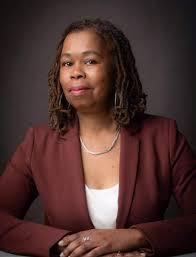 Center for Public Integrity names Susan Smith Richardson as CEO – Center  for Public Integrity