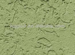 Small Picture Wall Texture Designs By Asian Paints Colourdrive Home Painting