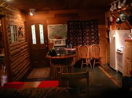 small cabin furniture. log cabins small cabin furniture a