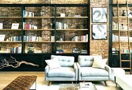 shelves on brick wall hanging shelf brick wall shelves on brick wall shelves on brick wall shelves on brick wall